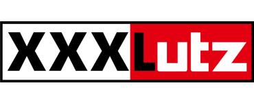 xxl möbelhaus