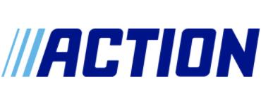 Catalogue ACTION cette semaine + prospectus du 28/10/2020