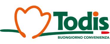 Todis