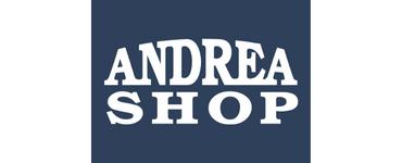 Andrea Shop Plus